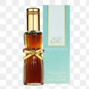 Estee Lauder - Estée Lauder Companies Perfume Eau De Parfum Deodorant Youth Dew PNG