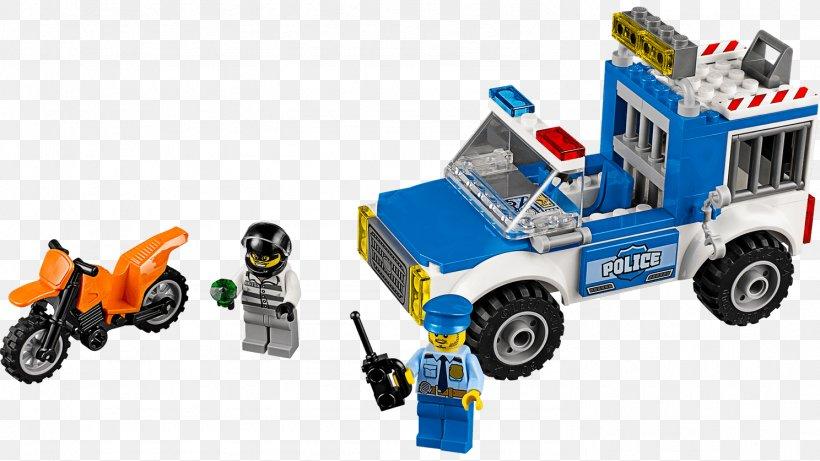 Lego City Police Truck Lego Juniors Png 1488x837px Lego City Amazoncom Car Lego Lego 4 Download