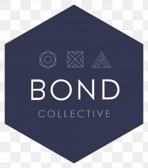 James Bond Logos - Logo Brand Product Design Font PNG