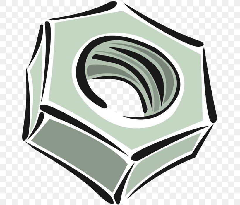 Logo Brand Product Font Clip Art, PNG, 667x700px, Logo, Brand, Emblem, Symbol Download Free