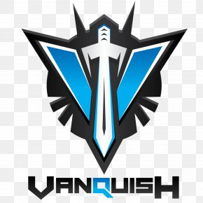 Team - Call Of Duty: Black Ops III Vanquish United States Xbox 360 PNG