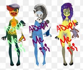 Design - Homo Sapiens Human Behavior Clip Art PNG