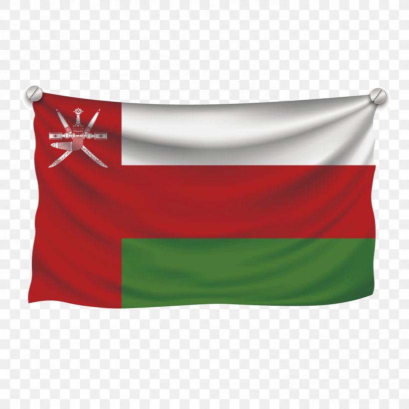 Muscat Flag Of Oman Gallery Of Sovereign State Flags Flag Of Papua New Guinea, PNG, 1501x1501px, Oman, Ashoka Chakra, Country, Flag, Flag Field Download Free