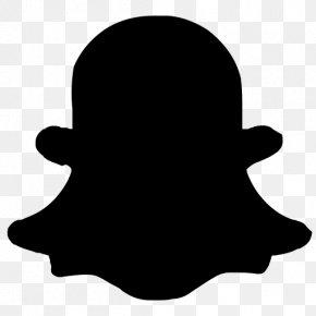 Social Media - PUBLIC Social Media Logo PNG