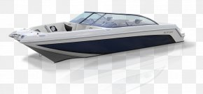 Boat Dealer - Yacht Boat Walsten Marine Vehicle Watercraft PNG