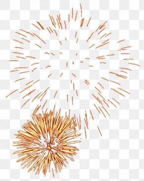 Fireworks - Fireworks Firecracker Clip Art PNG