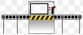 Smog Machine Cliparts - Machine Factory Machine Factory Clip Art PNG