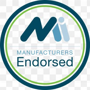 United States - United States Manufacturing Engineering National Association Of Manufacturers Industry PNG