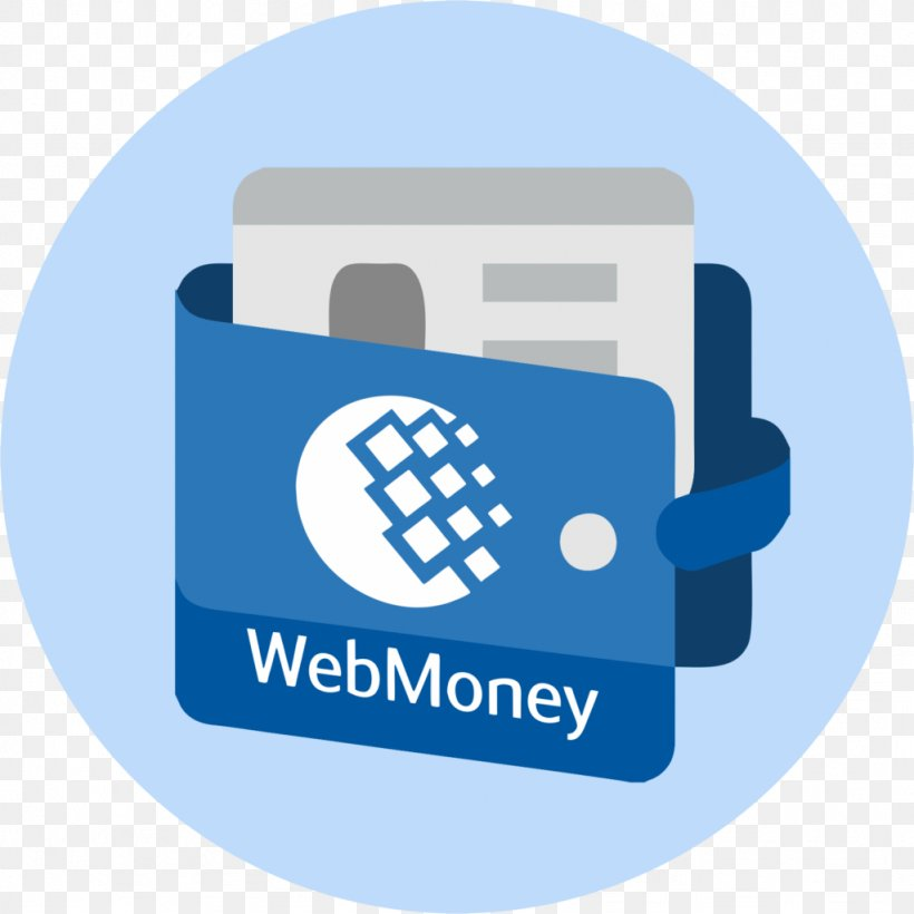 Internet Money Foreign Exchange Market