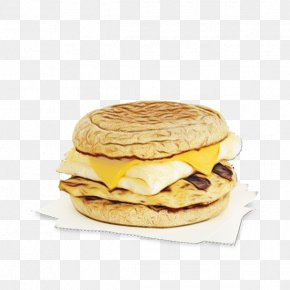 Finger Food Fast Food - Food Dish Cuisine Ingredient Breakfast Sandwich PNG