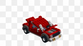 Car - Model Car Motor Vehicle Automotive Design Product Design PNG