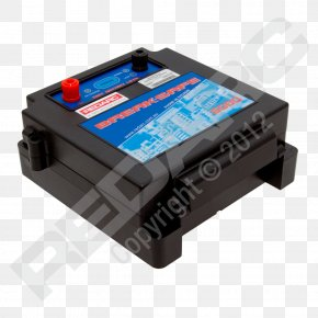 Gamepad - Battery Charger Electronics Trailer Brake Controller Electric Friction Brake Electrical Wires & Cable PNG