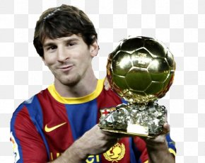 Lionel Messi - Lionel Messi FC Barcelona World Cup Football PNG