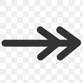 Arrow Divider Cliparts - Arrow Clip Art PNG