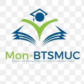 Student - Cover Letter Résumé Student Advanced Vocational Diploma PNG