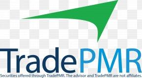 Logo TradePMR, Inc Brand San Diego Font PNG