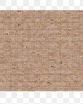 Red Brick Wall Texture - Plywood Material Texture Wall PNG