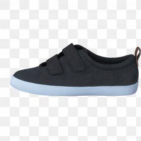Adidas - Sports Shoes Skate Shoe Adidas Clothing PNG