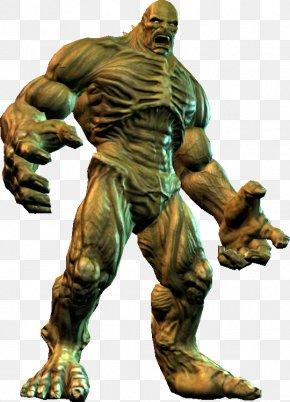 Hulk - The Incredible Hulk Abomination Rick Jones Marvel Cinematic Universe PNG