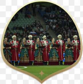 2018 Fifa World Cup Moscow - 2018 World Cup Russia Middle Ages Ambassador Blog PNG