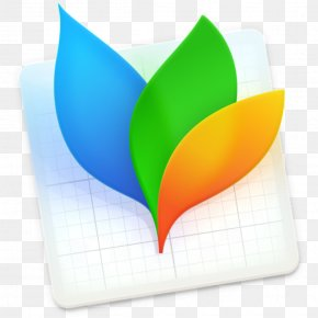Android Mindmap - Application Software Android Application Package Mobile App Google Play PNG
