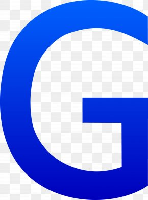 G Cliparts - Area Logo Angle PNG