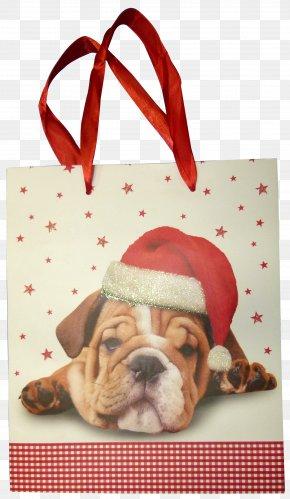 T-shirt - Bulldog Seam Stitch T-shirt Pug PNG