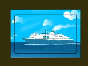 Pictures Boat - Cruise Ship Clip Art: Transportation Yacht Clip Art PNG