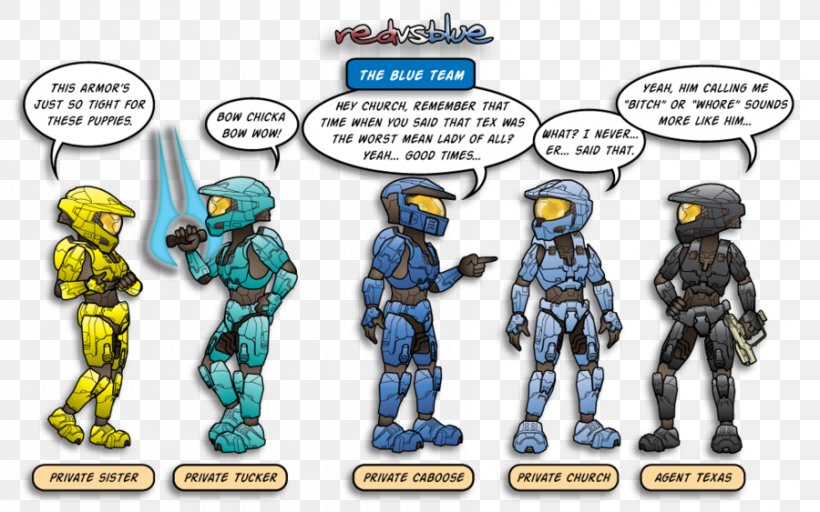 Master Chief Blue Team Halo 5 Guardians Deviantart Rooster