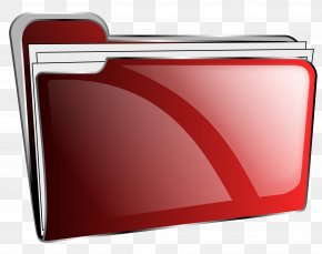 Folder Image - Directory Icon Document Clip Art PNG