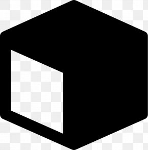 Line - Line Shape Of The Distribution Cube Rectangle PNG