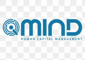 Management - Management Recruitment Qmind Human Capital Job PNG