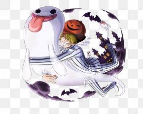 One Piece - Vinsmoke Sanji One Piece Treasure Cruise Monkey D. Luffy Roronoa Zoro Usopp PNG