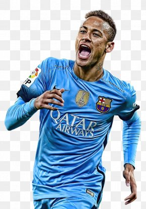 Neymar - Neymar Paris Saint-Germain F.C. FC Barcelona 2014 FIFA World Cup Brazil National Football Team PNG