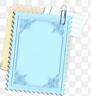 Rectangle Paper Product - Paper Product Rectangle PNG