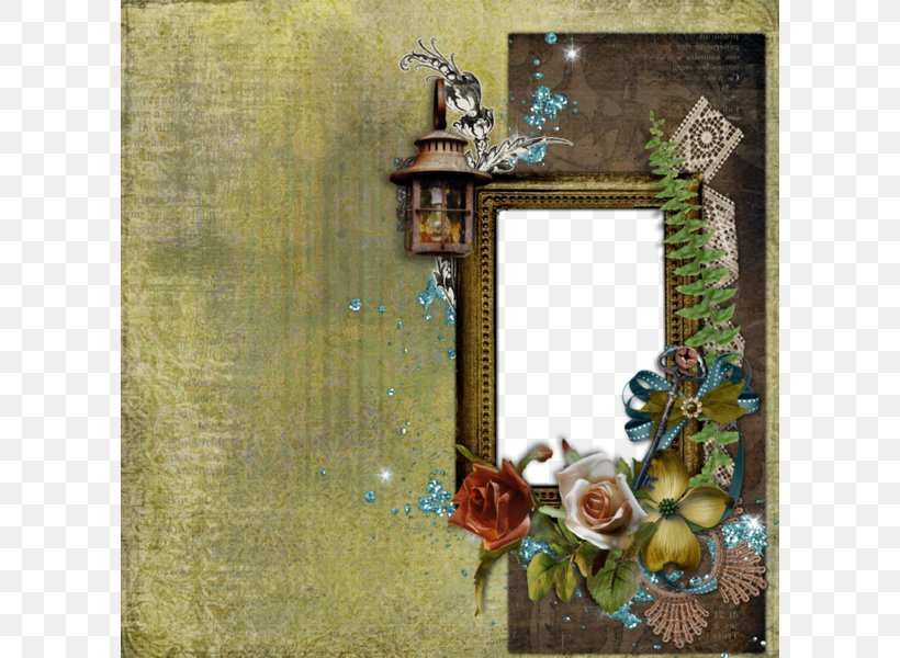 Picture Frame Icon, PNG, 600x600px, Picture Frames, Animation, Data, Decorative Arts, Drawing Download Free