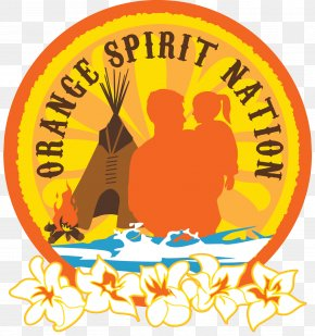 Forever Strong Chant - Nation United States Of America People Clip Art Spirit PNG