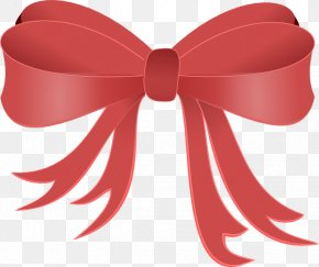 Bow Image - Bow And Arrow Clip Art PNG