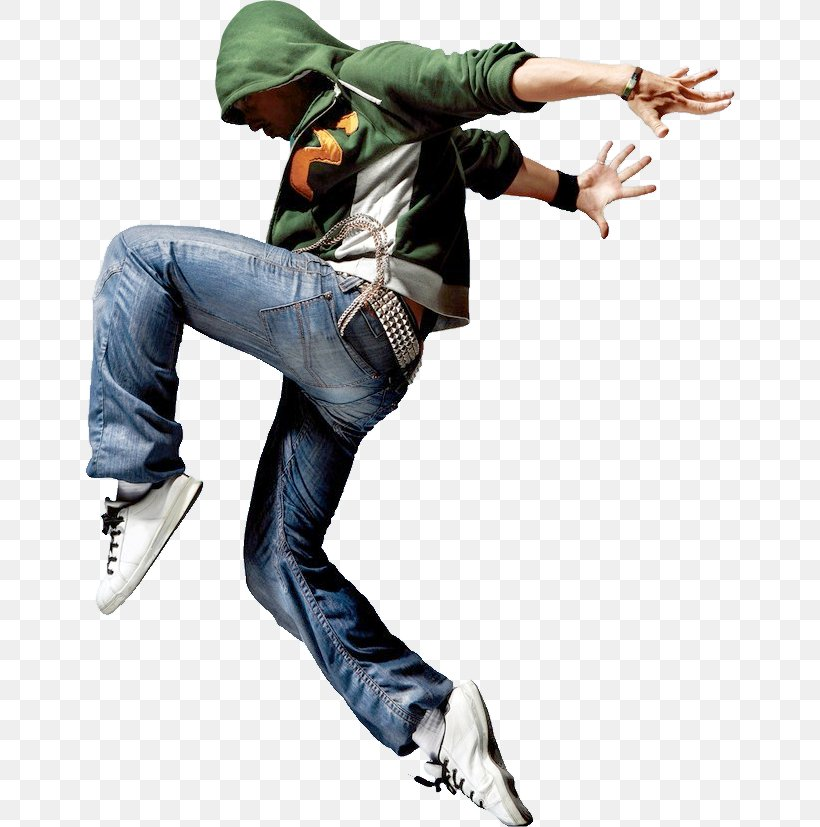 Hip Hop Dance Breakdancing Desktop Wallpaper Image Png 650x827px Dance Art Bboy Breakdancing Costume Download Free