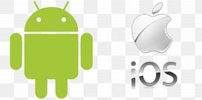 Android - Nokia 8 IPhone Android Handheld Devices Smartphone PNG