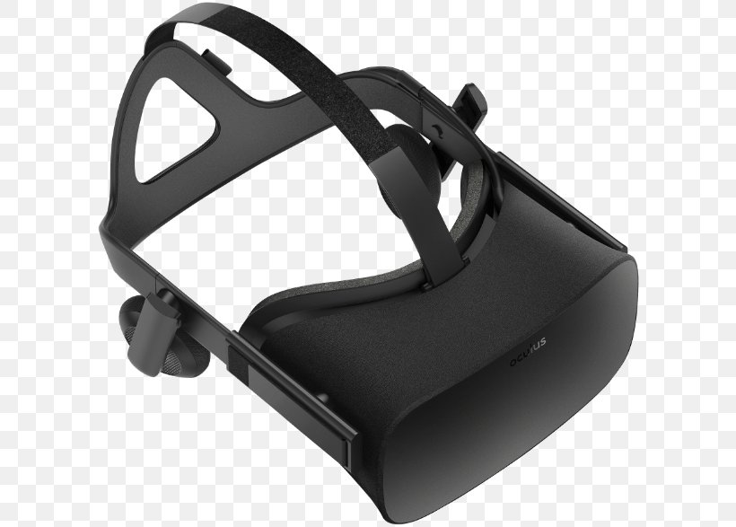 Oculus Rift Samsung Gear VR Virtual Reality Headset Virtual World, PNG, 786x587px, Oculus Rift, Augmented Reality, Automotive Exterior, Black, Eyewear Download Free