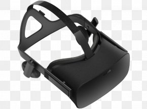Virtual Reality Headset HDMI - Oculus Rift Samsung Gear VR Virtual Reality Headset Virtual World PNG