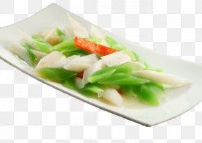 Double Crisp Seaweed - Vegetarian Cuisine Chinese Cuisine Food Nori PNG
