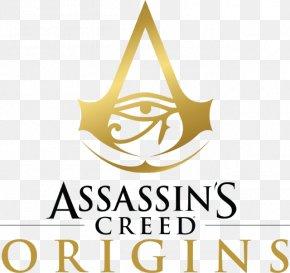 Assassin's Creed: Origins Ezio Auditore Assassin's Creed IV: Black Flag Ubisoft PNG