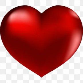 Thump Heartbeat - Heart Symbol Clip Art PNG