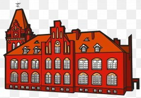 School - Liceum Profilowane Zespołu Szkół Technicznych School College Of Technology Academic Year System Informacji Oświatowej PNG