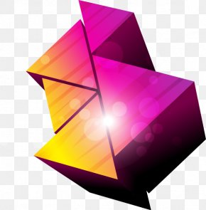 Triangle - Triangle Geometry Geometric Shape PNG