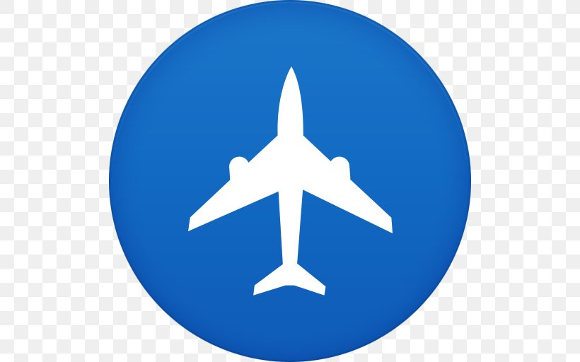 Airplane Flight Download Png 512x512px Airplane Apple Icon