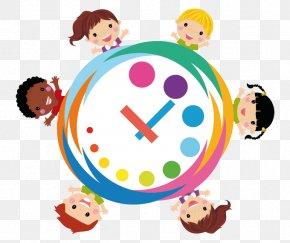 Child - Babysitting Garderie Extended Day Program Child Clip Art PNG
