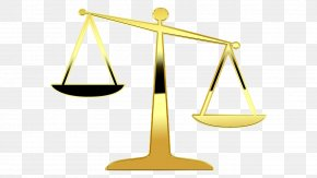 Lawyer - Personal Injury Lawyer Court PNG